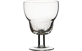 verres de plus de 166 marques jusqu 39 50 stylight. Black Bedroom Furniture Sets. Home Design Ideas
