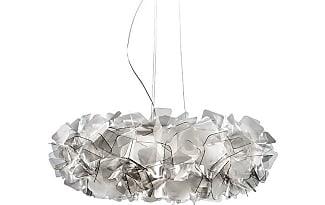 Plafoniere slamp acquista da 137 75 stylight for Slamp lampadari