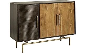 sk nkar vardagsrum ifr n 7 m rken fr n 599 00 kr stylight. Black Bedroom Furniture Sets. Home Design Ideas