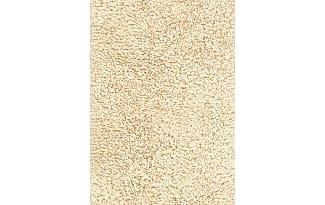 Spirella Badezimmermatte California 100% Baumwolle 55 X 65 Cm Cremefarben