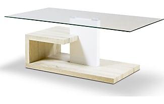 beistelltische in wei jetzt bis zu 56 stylight. Black Bedroom Furniture Sets. Home Design Ideas