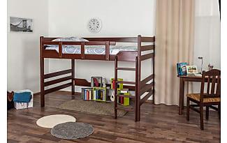 hochbetten 30 produkte sale bis zu 66 stylight. Black Bedroom Furniture Sets. Home Design Ideas