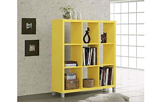 B Cherregale 1228 Produkte Sale Bis Zu 50 Stylight