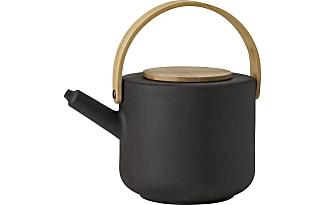 Teekanne Modern teekannen modern 7 produkte sale ab chf 119 90 stylight