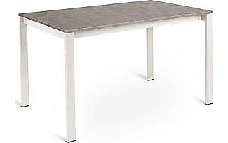 Gartentisch Ausziehbar Free Bauhaus Tisch Maja Unique Gartentisch