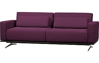 Copperfield Sofa Copperfield With Copperfield Sofa Copperfield