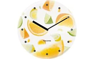 Best Orologio Da Cucina Design Pictures - Embercreative.us ...