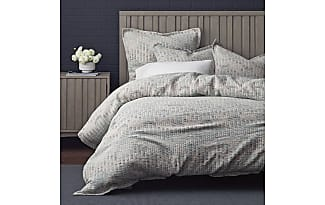 The Company Lofthome By Ae Mosaic Square Duvet Cover