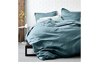 The Company Vernon Duvet Cover Teal