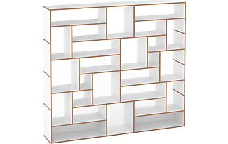 Tojo Möbel regalsysteme jetzt bis zu 15 stylight
