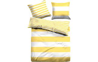 tom tailor bettw sche online bestellen jetzt bis zu 18 stylight. Black Bedroom Furniture Sets. Home Design Ideas