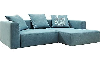 sofa tom tailor awesome schn tom tailor ecksofa heaven casual colors braun ottomane links von. Black Bedroom Furniture Sets. Home Design Ideas