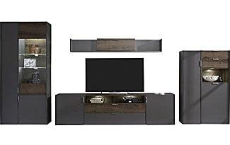 wohnw nde natur 103 produkte sale bis zu 20 stylight. Black Bedroom Furniture Sets. Home Design Ideas