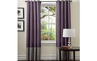 gardinen 17187 produkte sale ab 25 05 stylight. Black Bedroom Furniture Sets. Home Design Ideas