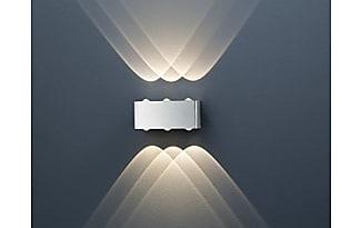 Led-Lampen (Wohnzimmer): 437 Produkte - Sale: bis zu −77% | Stylight