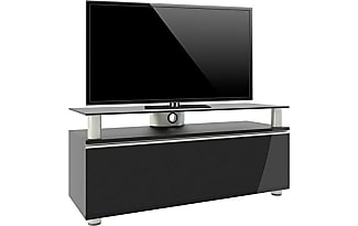 vcm tv m bel online bestellen jetzt ab 49 90 stylight. Black Bedroom Furniture Sets. Home Design Ideas