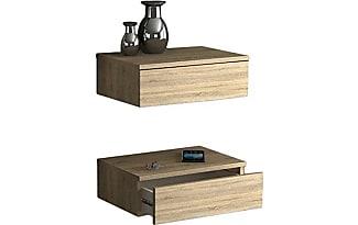 wandregale 809 produkte sale bis zu 31 stylight. Black Bedroom Furniture Sets. Home Design Ideas