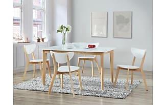 Tafel 6 Personen : Ronde tafel personen cool eetkamer tafel personen cool eetkamer