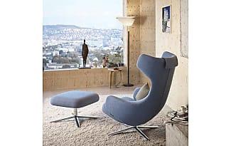 sessel 4024 produkte sale bis zu 29 stylight. Black Bedroom Furniture Sets. Home Design Ideas