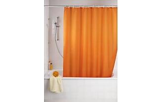 Rideaux retro 33 produits jusqu 39 30 stylight - Rideau de douche anti moisissure ...