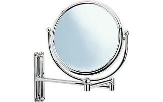 Spiegel Rond Groot : Spiegel rond groot best spiegel rond groot kama spiegel rond