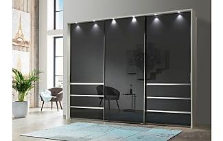 kleiderschr nke 3268 produkte sale bis zu 20 stylight. Black Bedroom Furniture Sets. Home Design Ideas