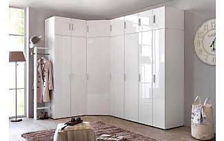 Schränke (Schlafzimmer): 3921 Produkte - Sale: bis zu −17%   Stylight