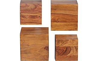 Wandregale Aus Holz wandregale in braun 70 produkte sale ab 9 99 stylight