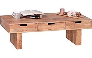 holztische (wohnzimmer): 96 produkte - sale: bis zu −31% | stylight - Tisch Für Wohnzimmer