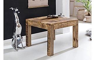 Holztische (Wohnzimmer): 95 Produkte - Sale: bis zu −31% | Stylight