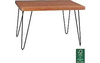 wohnling 608 produkte stylight. Black Bedroom Furniture Sets. Home Design Ideas