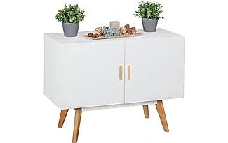 WOHNLING® Sideboards online bestellen − Jetzt: ab 53,21 €   Stylight