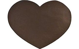 platzsets stoff cheap stoff tischsets untersetzer domo vista rot grn wei gestreift stck with. Black Bedroom Furniture Sets. Home Design Ideas