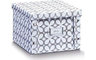 zeller 497 produits stylight. Black Bedroom Furniture Sets. Home Design Ideas