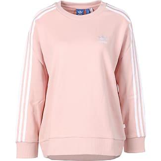 Sweat pull Pale Rose Femmes Adidas adidas OqvaxOZ