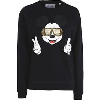 TOPWEAR - T-shirts Alvarno Clearance Outlet Store High Quality Cheap Price cGJMOxJD