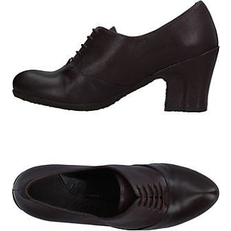 Audley Chaussures À Lacets FVObG