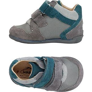CALZATURE - Sneakers & Tennis shoes basse Balducci mQZkMn