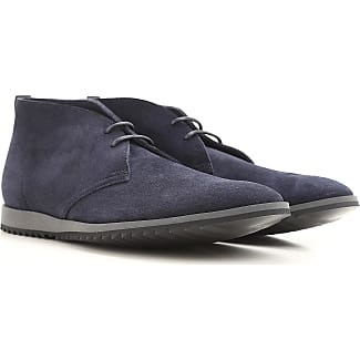 Occasion - BottesCar Shoe JQrfSG5vq0