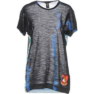 TOPWEAR - T-shirts Custo Barcelona Online Shopping All Size Cheap Sale Browse Clearance Websites aaDlrA