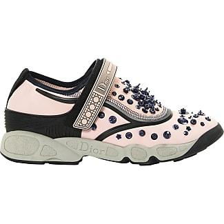 5a2ec5ee94b collective basket dior dior femme basket dior vestiaire chaussures tqHapqw