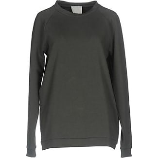 Clean And Classic Cheap Sale Pay With Paypal TOPWEAR - Sweatshirts Douuod Free Shipping Official grOxK