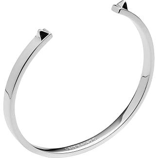 Eddie Borgo JEWELRY - Bracelets su YOOX.COM LF82kw