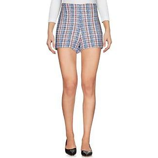 Ella Luna PANTALONES - Pantalones NDO9s
