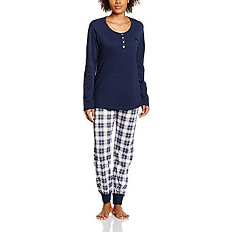 Womens Pyjama Sets Esprit Discount Clearance Clearance Free Shipping Buy Cheap Manchester vhGWPgjZ