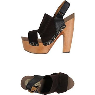 CHAUSSURES - SandalesFlogg icqPD