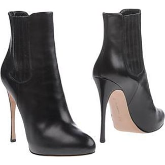 rossi rossi chaussures chaussures gianvito gianvito chaussures rossi gianvito chaussures aXaPEx7