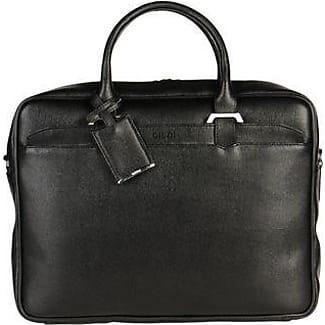 BAGS - Work Bags Giudi uDyDA0Xn