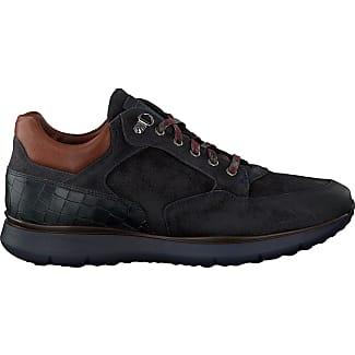 Chaussures De Sport Bleu Greve Ryan UTQB9gt