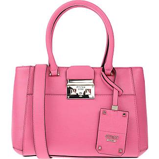 Guess HANDBAGS - Handbags su YOOX.COM Nyptq